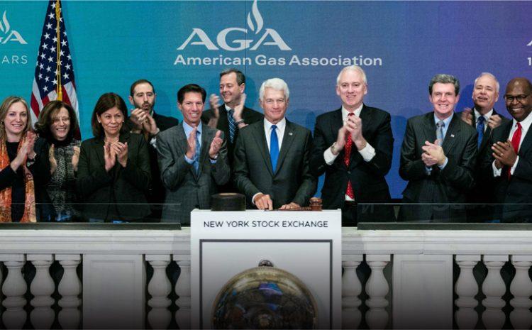 Mirip Dengan Judi Slot Online, Ini Manfaat American Gas Association Bagi Anggotanya