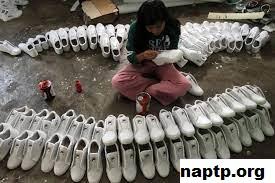 Asosiasi Sepatu Indonesia & Amerika Serikat Jalani Kerjasama untuk Tingkatkan Perdagangan