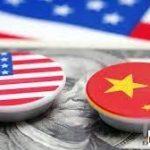 Tren Baru Menunjukkan ke Mana Arah Kerja Sama China-AS