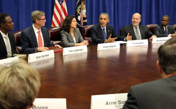 5 Asosiasi Kerjasama Dagang yang Ada di Amerika Serikat