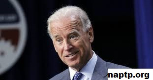 Kerja Sama Dagang AS dan Uni Eropa Jadi Prioritas Joe Biden