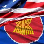 AS Mencari Rantai Pasokan dan Kemitraan Lainnya dengan Singapura, Vietnam dalam Pendekatan Soft Power Baru